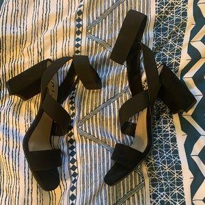 UNISA Dahna Sandals